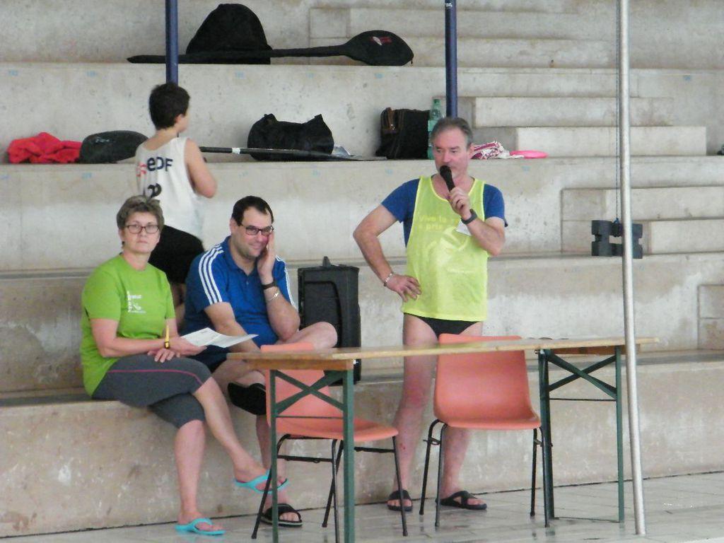 coach sportif video